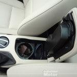 Prueba BMW X1 20i sDrive XLine