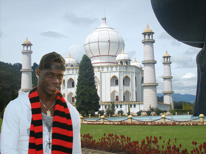 BalotelliJaimeDuque