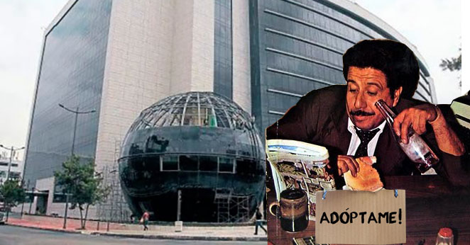 AdoptaFuncionario