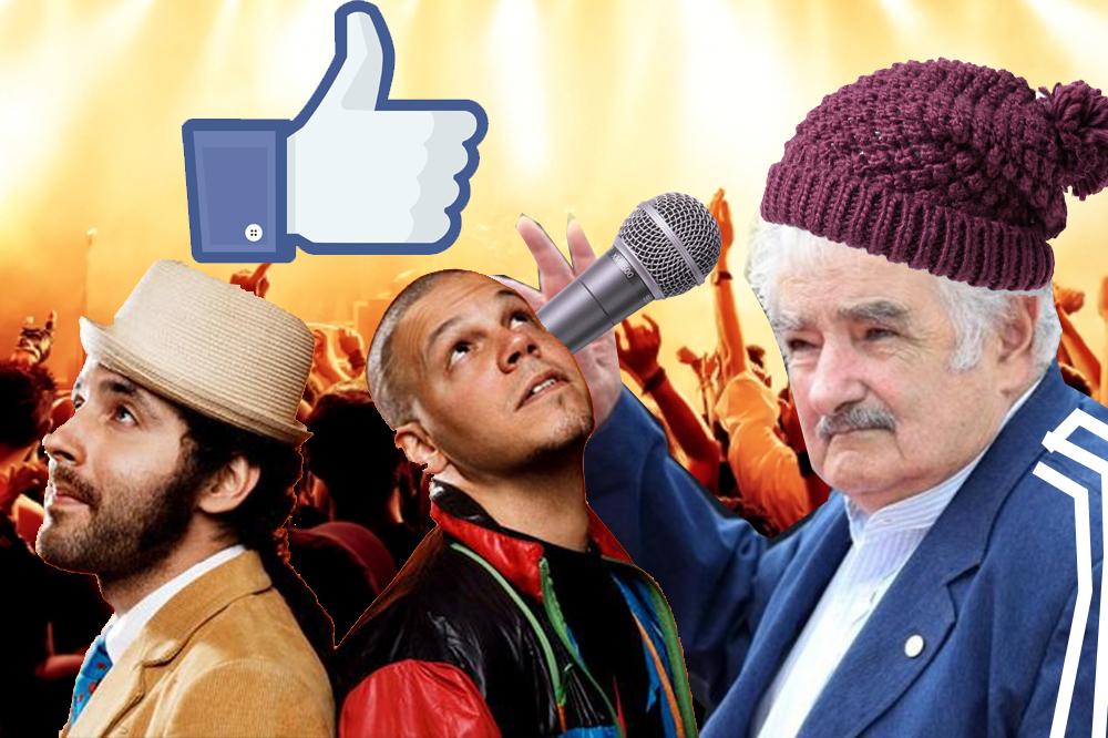 eleccionesenuruguay_infodiez