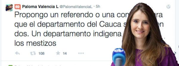 PalomaTuit