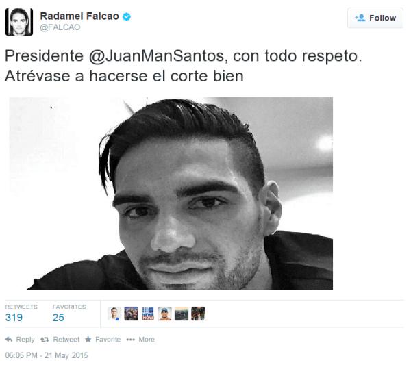 FalcaoTuit