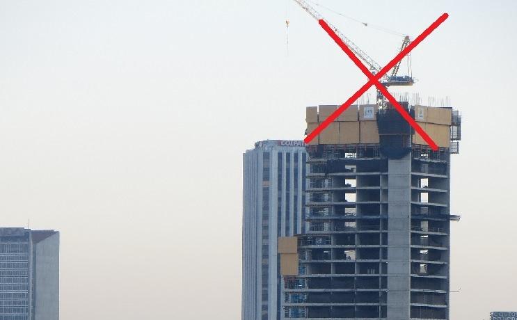 RascacielosDef