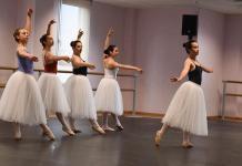 La Escola de Dansa i la de Música del Martí de Viciana reben les dues majors subvencions a nivell autonòmic