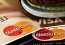 Qu'est-ce que l'opposition à sa carte bancaire ?