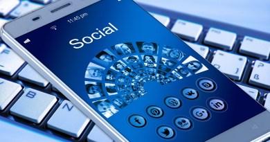Est-ce que le salarié peut s'exprimer librement sur les réseaux sociaux ?