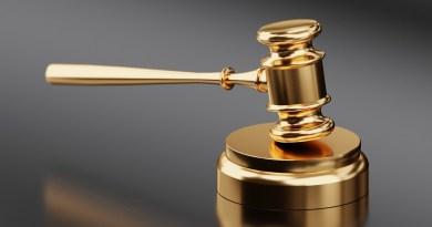 Le respect de la loi dans le cadre d'une franchise