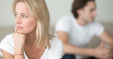 Comment bien gérer un divorce ?