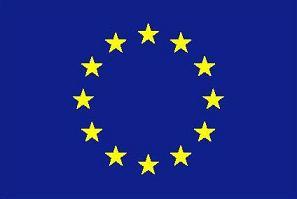 L'Union Européenne dévoile sa feuille de route pour développer les énergies renouvelables