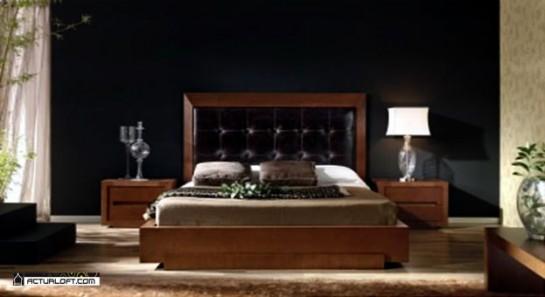 sofa cama bogota venta furniture village dante leather cama. look moderno, elaborada en madera cedro, su bisel ...