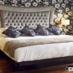 Sofa Cama Bogota Colombia Replacement Cushions For Backs Oferta Muebles En Bogotá Los Mejores Precios - Actualoft