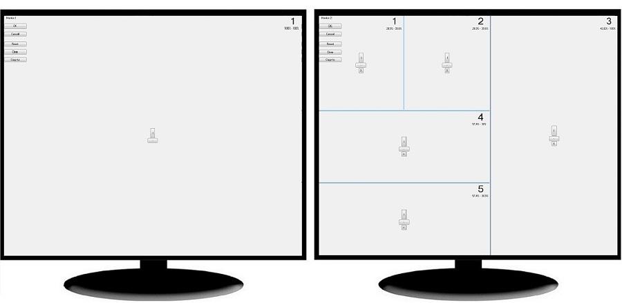 Desktop Divider Use Cases  Articles  Actual Tools