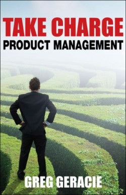 How Take Charge Product Management Came to Be