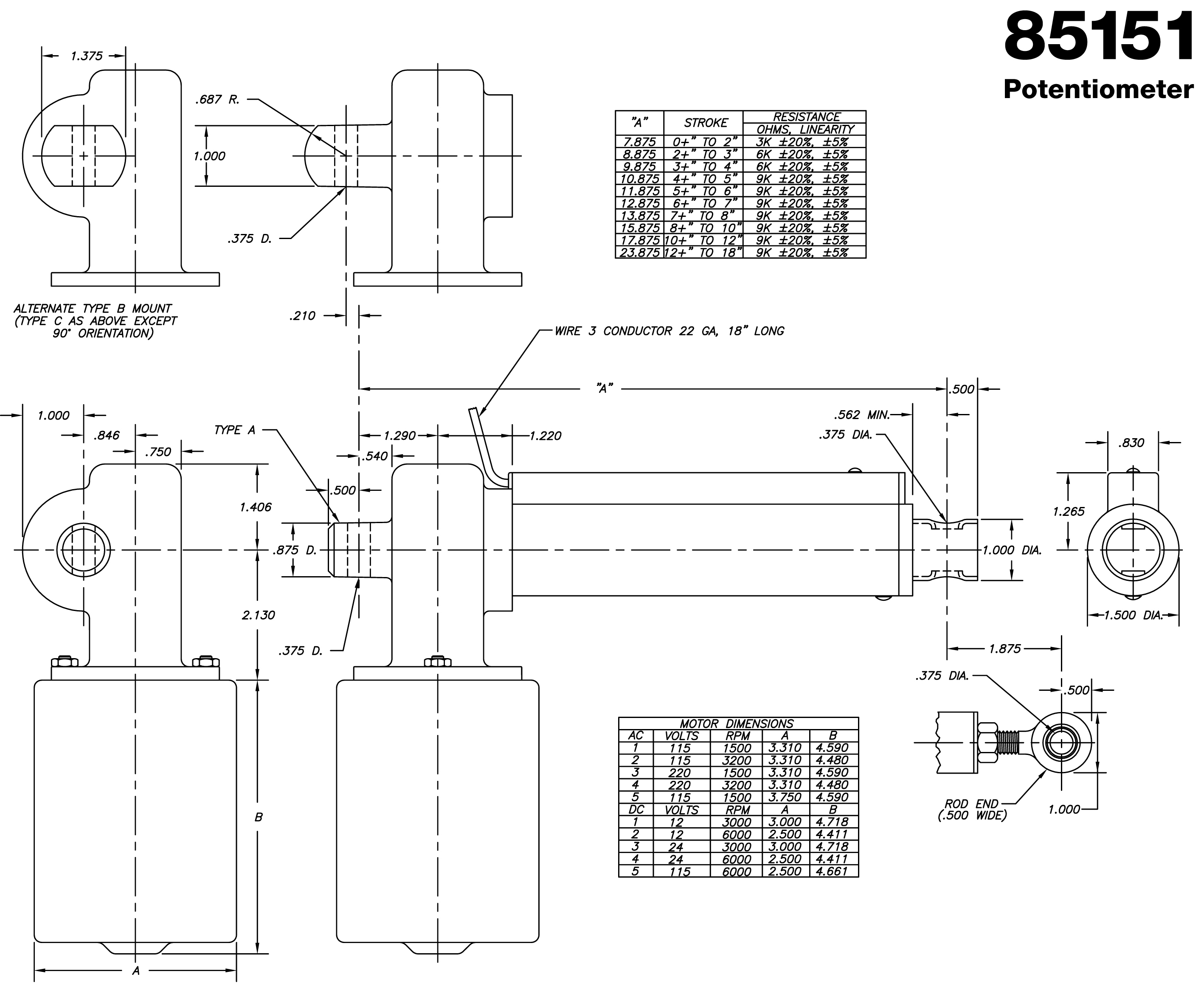 actuator wiring diagram sony cdx ca650x auma diagrams 2005 chevrolet hd diesel engine