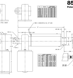 12 volt linear actuator wiring diagram [ 2798 x 2328 Pixel ]