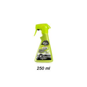 Anti-pluie GS27 250 ml