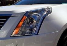 Photo of Ampoule voiture, comment faire le bon choix ?