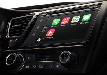 015E000007202582-photo-apple-carplay-ios