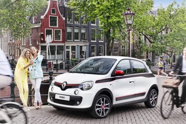 Renault_Twingo_3_2014_011