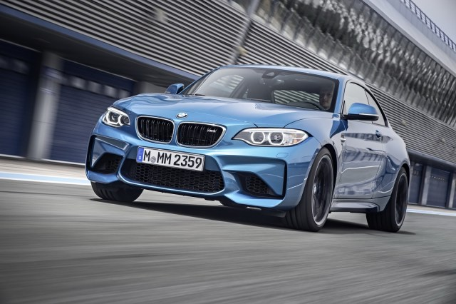 BMW-M2-Coupe.60