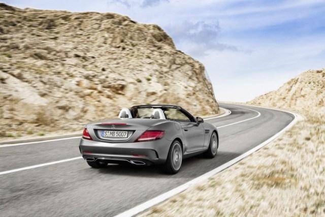Mercedes-SLC-8-750x500
