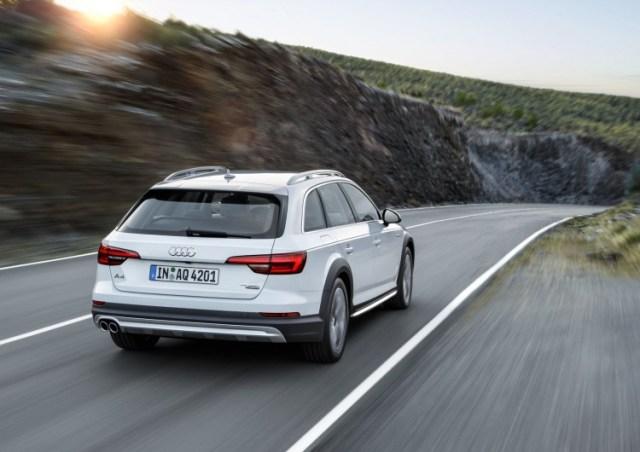 Audi-A4-Allroad-2016-8-750x530