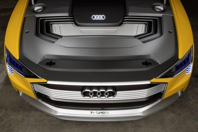 Audi_h_tron_quattro_concept_2016_9c047-1200-800