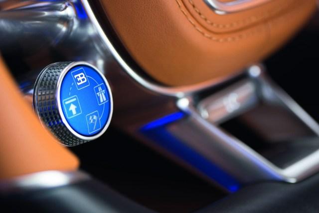 Bugatti_Chiron_2016_9c254-1200-800
