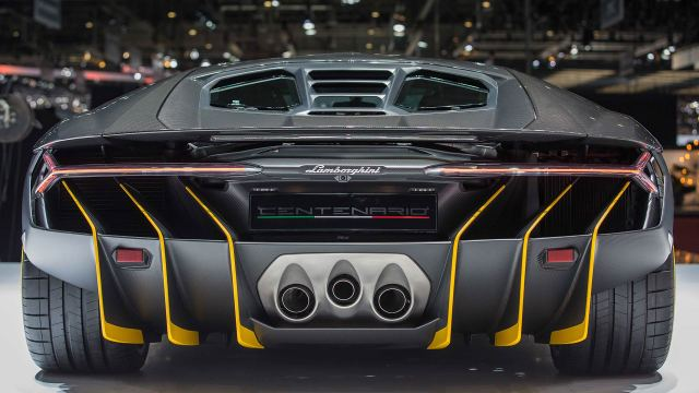 Lamborghini-Centenario-2_1920x1080