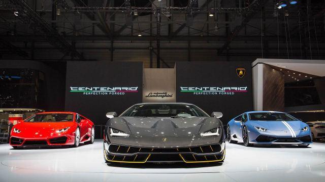 Lamborghini-Centenario-7_1920x1080