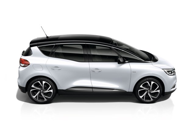 Renault_81296_global_fr