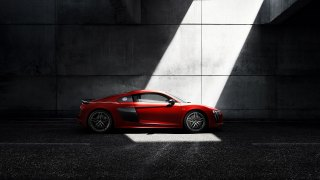 content-dam-nemo-models-r8-r8-coupe-my-2016-1920x1080-gallery-1920x1080_ar8_151007