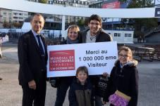visiteurs-mondial-paris-2016