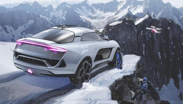 alpine-suv-2020-001