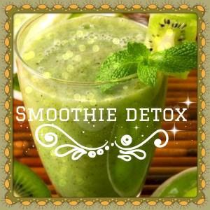 11 Recettes de smoothie détox : pour retrouver forme, vitalité et ligne