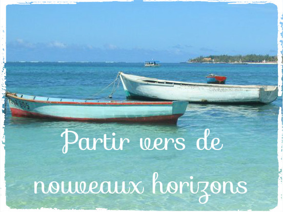 You are currently viewing Prendre ses racines et aller les planter ailleurs….