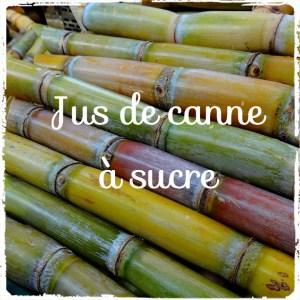 Le jus de canne à sucre: la boisson énergie naturelle
