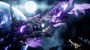 Haunted Space se montre à nouveau lors de l'IGN Expo avec du gameplay