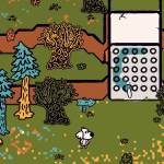 Chicory: A Colorful Tale   Liste trophées / succès