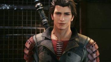 Durée de vie Final Fantasy VII Remake Intergrade, combien de temps pour finir le DLC ?