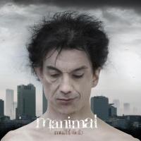Manimal – Multiplicity (2012)