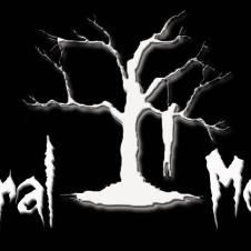 Natural Mortica – Le fond de mon âme (EP)