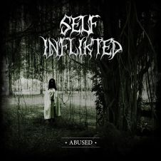 Self Inflikted – Abused (EP)