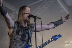Ensiferum_Actu-Metal Toulouse_Sarah Boscus (36)