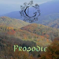 Gofannon – Prosodie (Demo)