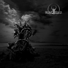 Blindherd – Deafblind Witness (EP)