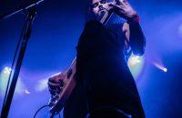 PICTURED + VARKODYA + SMEGMA @ l'Usine à Musique – 8/12/19 par Laura