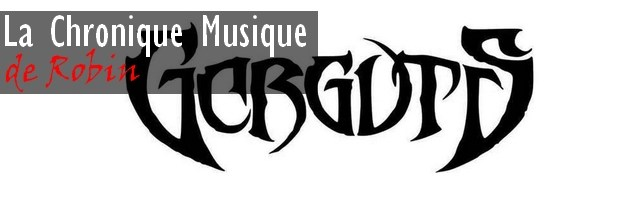 GORGUTS – Obscura & From Wisdom To Hate