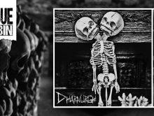 SIC SEMPER TYRANNIS – DHANURGH