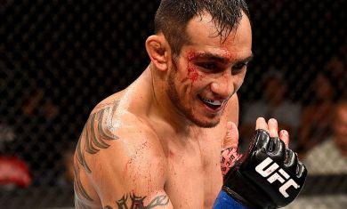 UFC-209-–-Tony-Ferguson